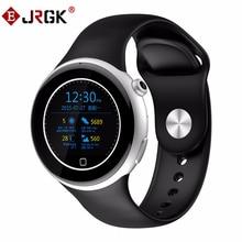 Чсс трекер smart watch c5 водонепроницаемый наручные часы спорта шагомер smartwatch для ios android смартфон с сим часы