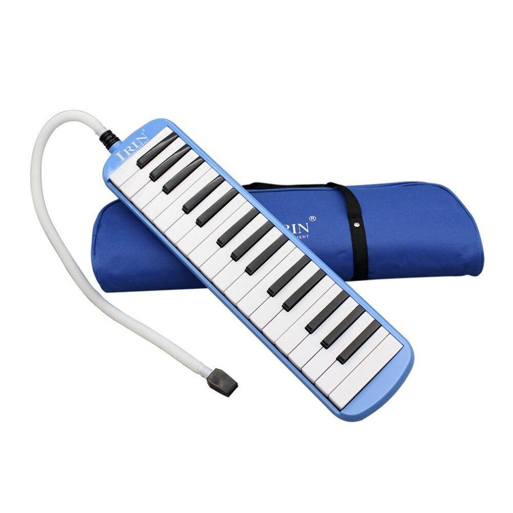 Ben-gi Instruments de Musique en Pur Coton Universel Nettoyage Chiffon 30x30cm