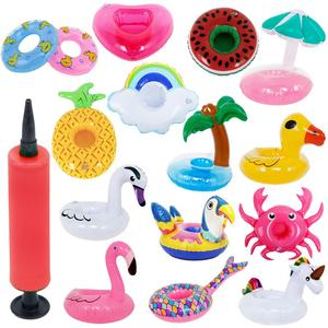 Fashion Mini Swimming Lifebuoy