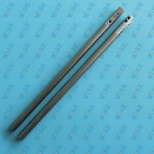 2 PCS NEEDLE BAR FOR JUKI LK-1850 # B1401-280-000