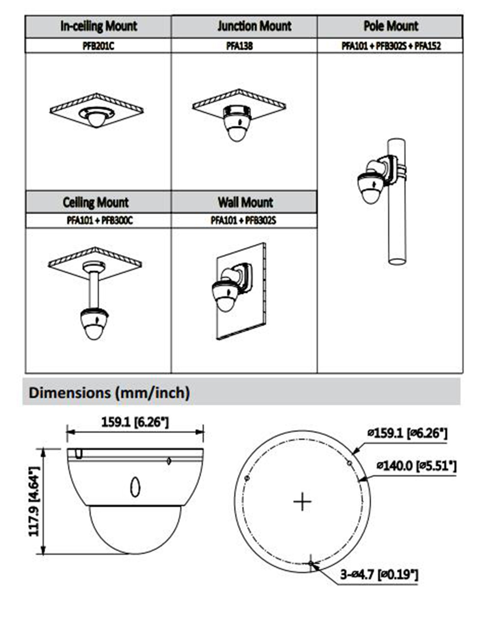 Dahua Ip Camera Wiring Diagram Electrical House Laptop To Security Free Shipping Cctv 2mp Wdr Ir Dome Network Rh Aliexpress Com Backup