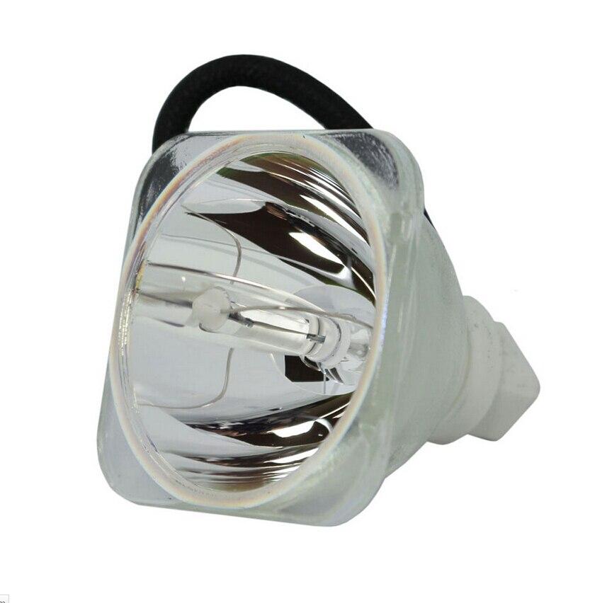 все цены на Original Projector bare lamp Phoenix SHP135 / SX-3  For Sharp XG-FX800A  / AN-SX80LP Projectors онлайн