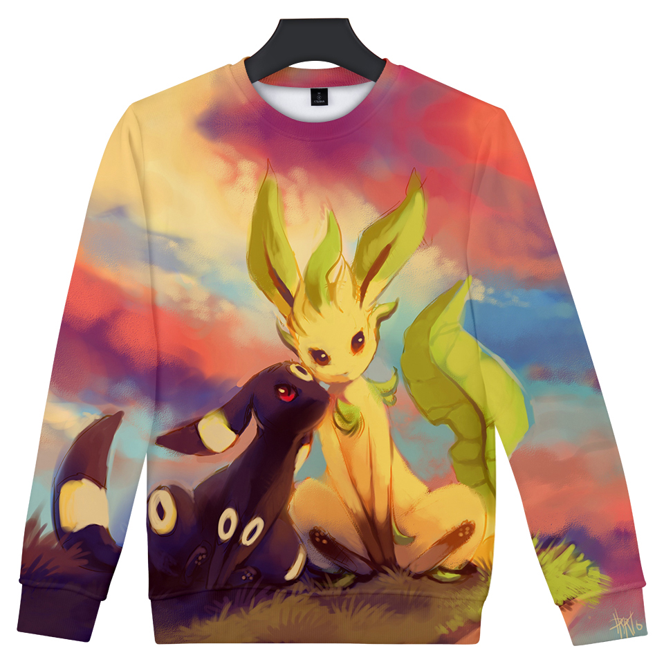 font-b-pokemon-b-font-pikachu-clothes-cos-summer-hot-long-sleeved-casual-t-shirt-unisex-bottoming-couple-wear-parent-child-easy-to-match