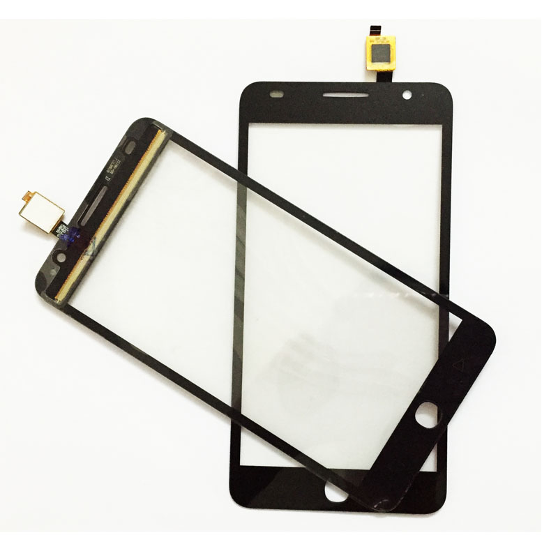Mobile Phone Touch Panel  For Alcatel One Touch Pop Star 3G OT5022 OT 5022 5022X 5022D Touch Screen Digitizer Sensor Glass