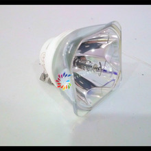 Free Shipping PRM30 LAMP / NSHA230W Original Projector Lamp Bulb For PROMETHEAN PRM30