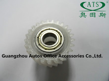 20set Copier developer electronic gear for use in AR650 compatible copier spare parts