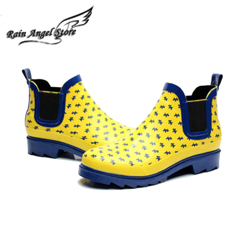 Compare Prices on Light Rainboots- Online Shopping/Buy Low Price ...