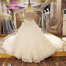 Wedding Islam Promotion-Shop for Promotional Wedding Islam