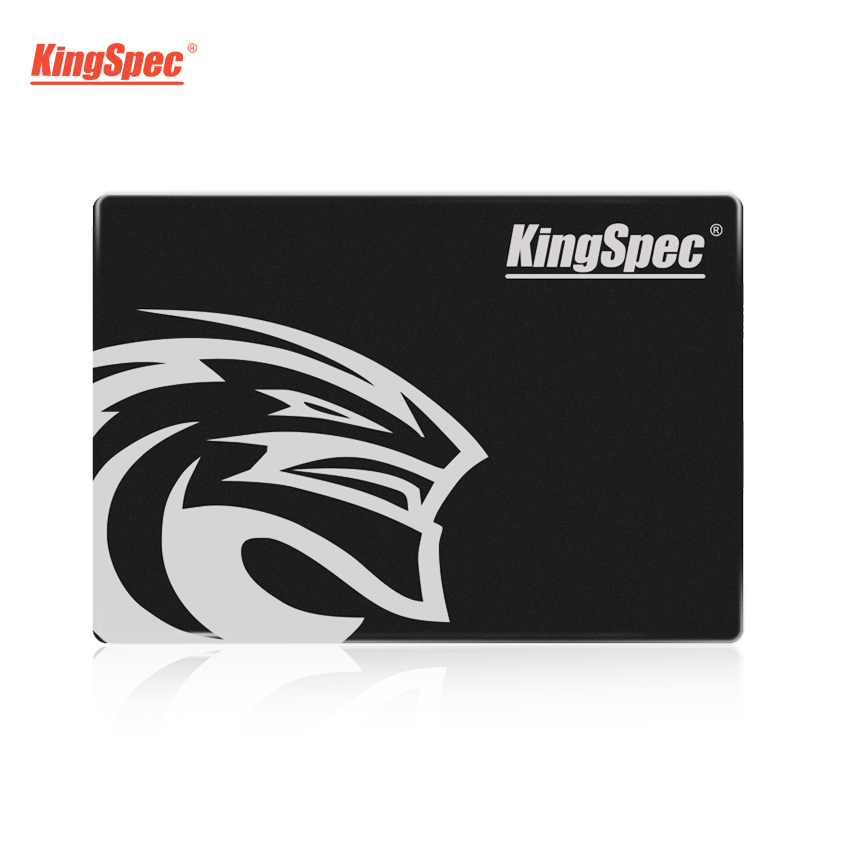 HDD 2.5 Inch KingSpec SSD 16GB Schijf SATAII Interface 3GB/s Internal V-16 Disk HD Disco SSD Hard Drive For MSI Laptop Tablet PC