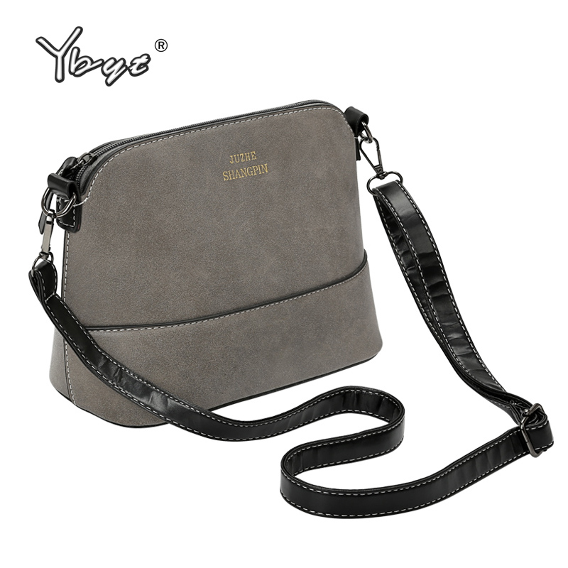 YBYT brand 2018 new shell casual hard women satchel PU leather ladies evening bag small clutch shoulder messenger crossbody bags women multilayer shoulder bags women pu leather small bag 2018 new retro shell crossbody bags girl casual shoulder bag