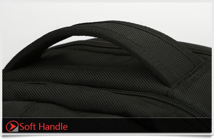 10 soft handle
