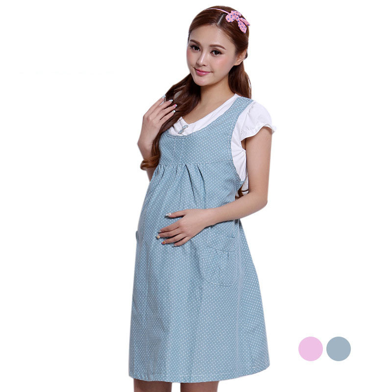 Moms Party maternity clothes maternity dresses pregnancy clothes for ...