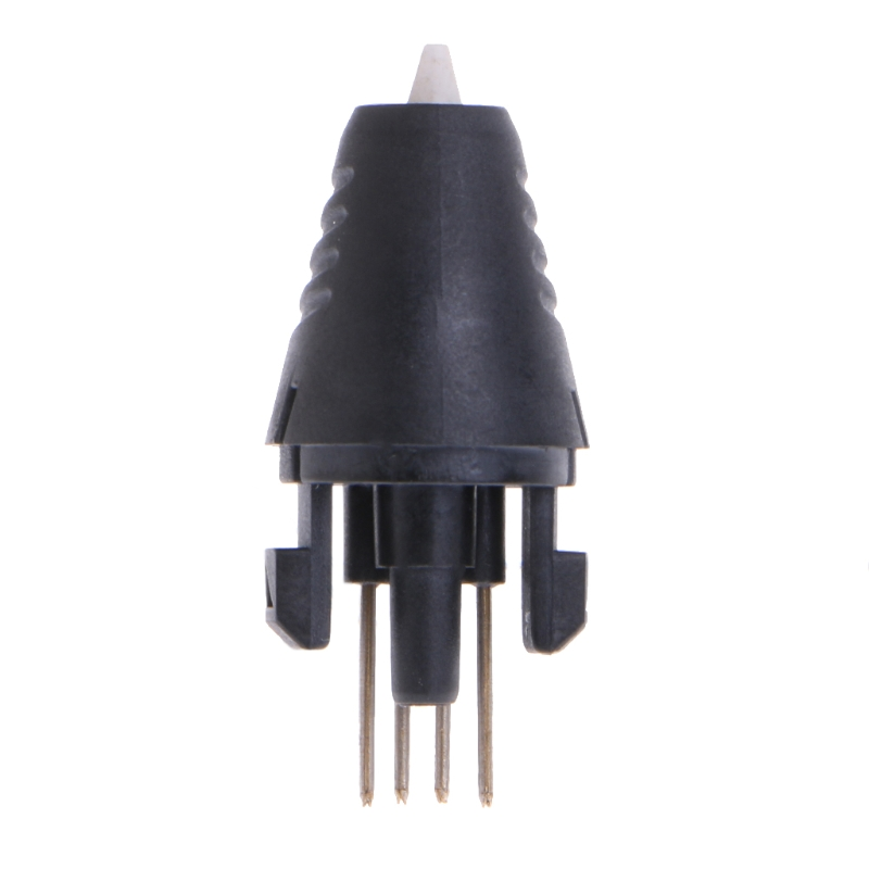 2018 Printer Pen Injector Head Nozzle For First Generation 3D Printing Pen Parts