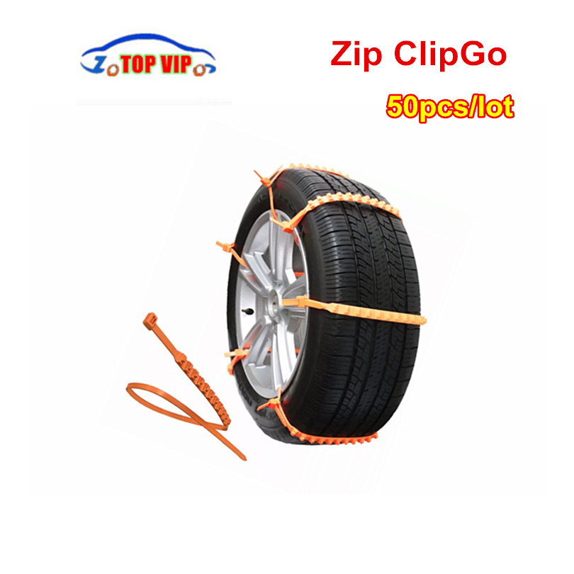 Code Readers & Scan Tools Back To Search Resultsautomobiles & Motorcycles 100% True 50pcs/lot Dhl Free Zipclipgo Emergency Traction Aid Snow Life Safety Aid Wheel Slip Chain In Mud For Car Motorcycle Truck Suv Perfect In Workmanship