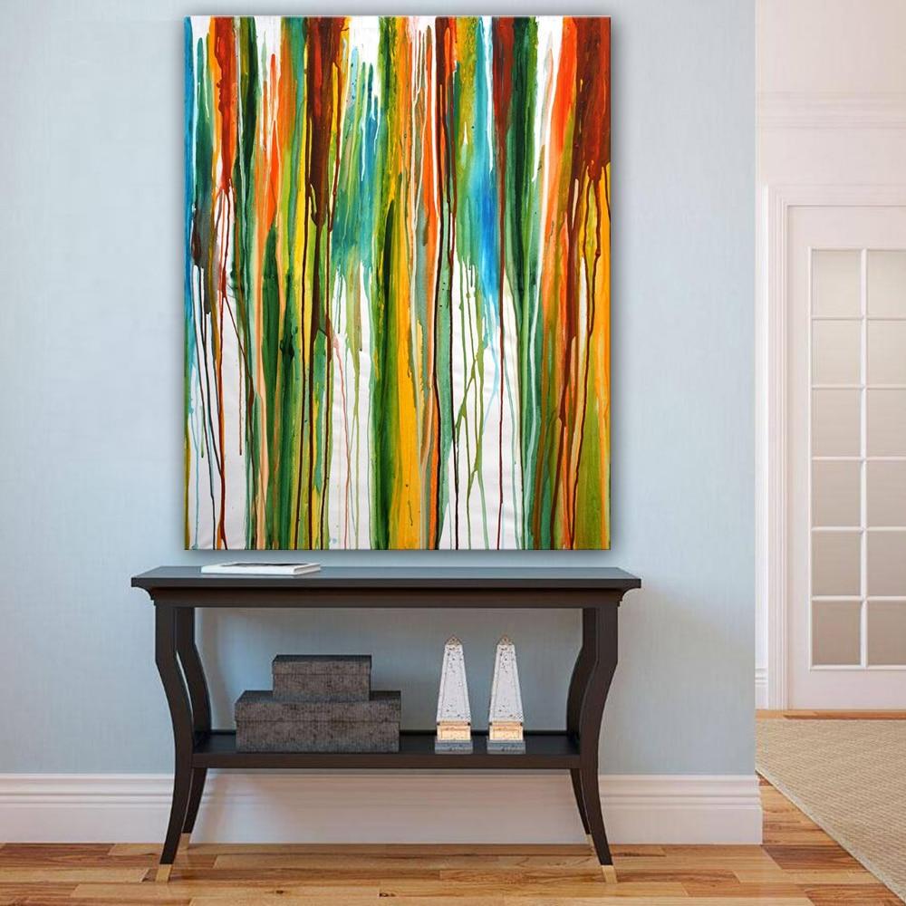Couleur mur salon moderne elegant agrable couleur mur salon frais deco africaine pour salon for Couleur pour salon moderne