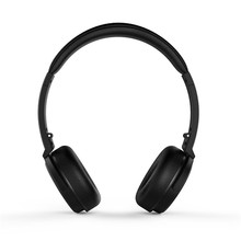 Stereo Headsets Strong Low Bass Headphones Earbuds for Smartphones Mp3/4 Laptop Computers Tablet Macbook Folding Gaming Earphone