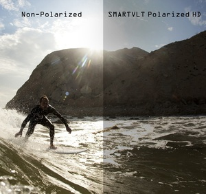 Image 3 - SmartVLT için polarize yedek lensler Oakley katalizör güneş gözlüğü çoklu seçenekler