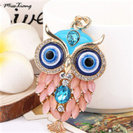 MissXiang-2017-New-Famous-Brand-Owl-Keychain-Bag-Pendant-Chic-Crystal-Car-Key-Chain-Ring-Holder.jpg_200x200