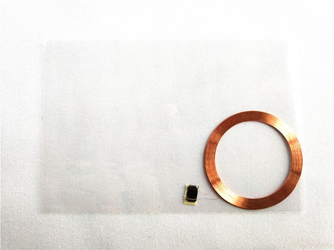 RFID Writable Rewrite 125KHZ T5577 Tag Proximity Access Card Copy Clone Card Coil+Chip 20pcs rfid card writable rewrite 125khz t5577 tag proximity access card for door lock