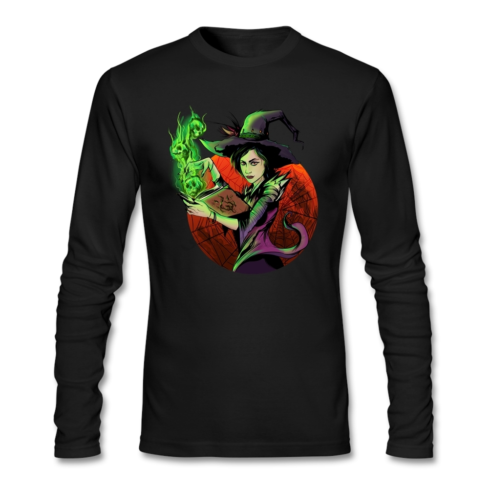 Online Get Cheap T Shirt Company -Aliexpress.com | Alibaba Group