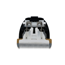 RZ-145e  For X9 hair trimmer accessories