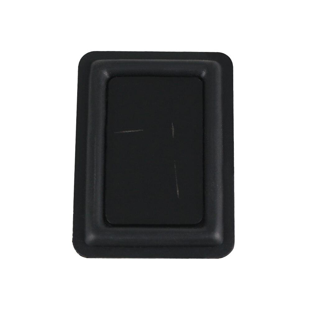 GHXAMP Passiv Radiator Dinamikini tövsiyə edin 86 * 59mm Bass - Portativ audio və video - Fotoqrafiya 3