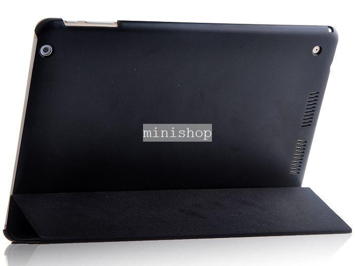Original Teclast X98 AIR 3G II Leather PU stand Case Cover x98 pro - minibox store