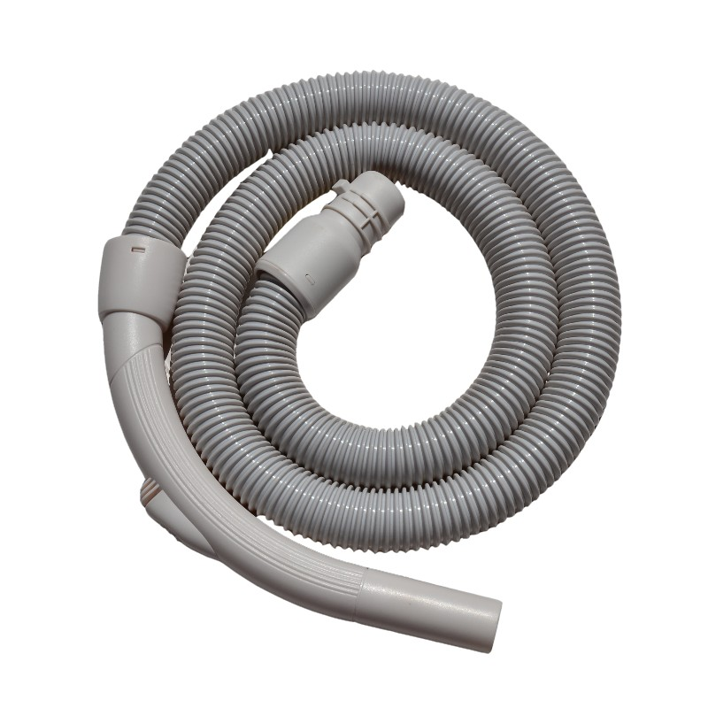 все цены на vacuum cleaner tube hose for philips FC8270 FC8272 FC8274 FC8276 FC8220 vacuum cleaner parts hose онлайн