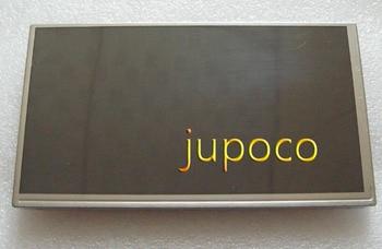 "FREE SHIPPING New Original LQ070Y5DG05 LCD Display 7"" Car DVD navigation LCD Panel"