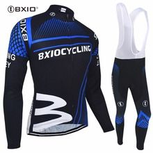 New Design Cycling Sets Bike Wear Pro Bicycle Jerseys Breathable Cycling Clothing Sportswear Mens Jersey Ropa