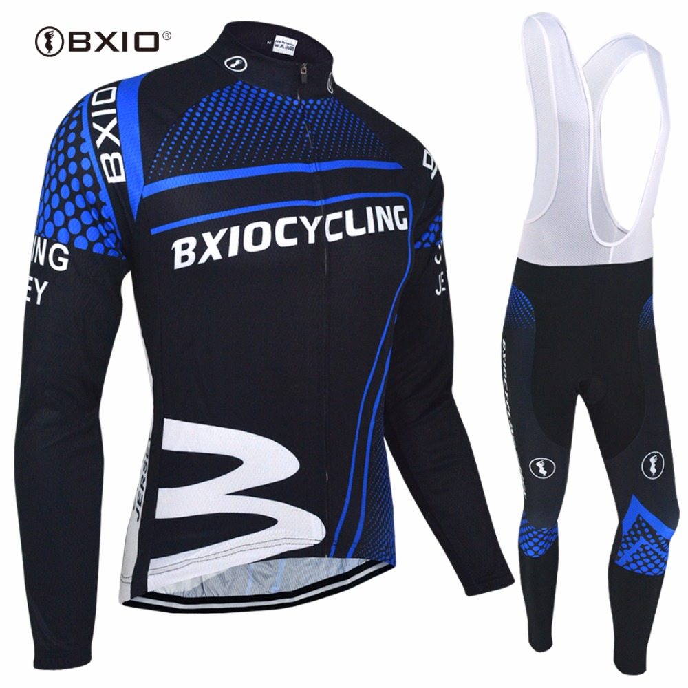 New Design font b Cycling b font Sets Bike Wear Pro font b Bicycle b font
