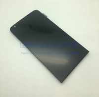 For LG G5 LCD Tested 5 3 Inch 2560x1440 Display For LG G5 LCD With Touch