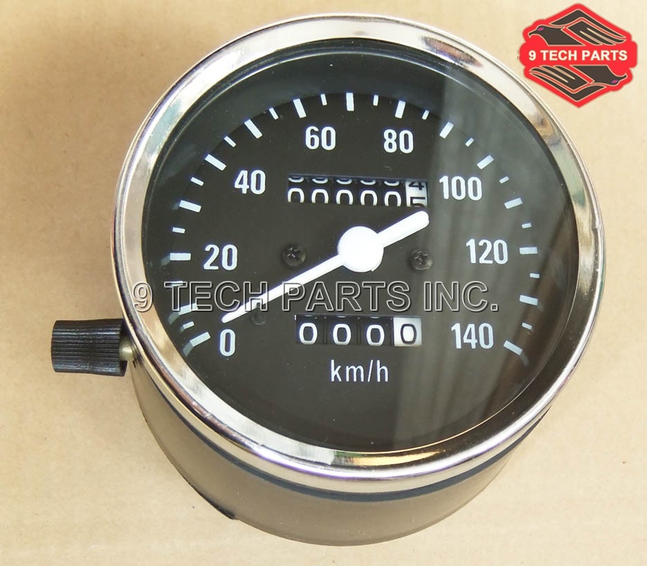 FREE SHIPPING Speedometer Clocks Gauges for GN 250 GN250 Speedo meterFREE SHIPPING Speedometer Clocks Gauges for GN 250 GN250 Speedo meter