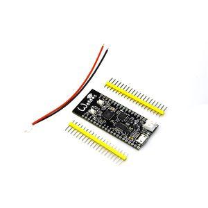 Image 5 - pro ESP32 WIFI &  bluetooth board 4MB Flash chip borad with line