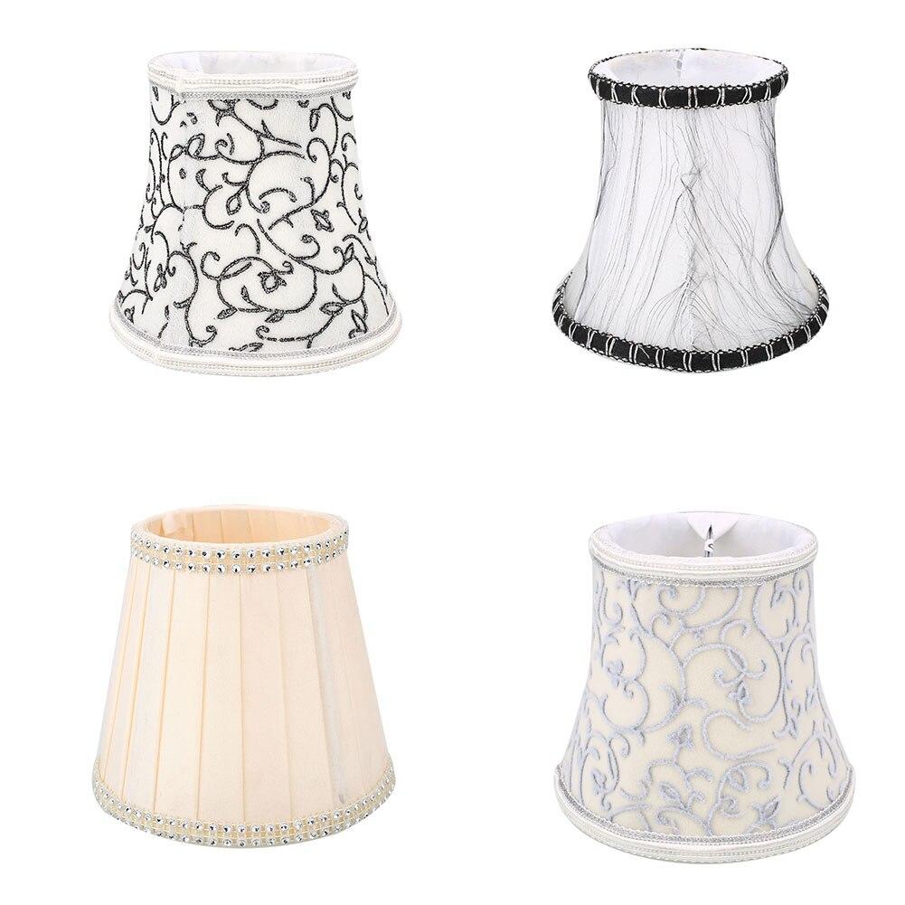 Купить ткань для плафонов люстры купить пуговицы из ткани