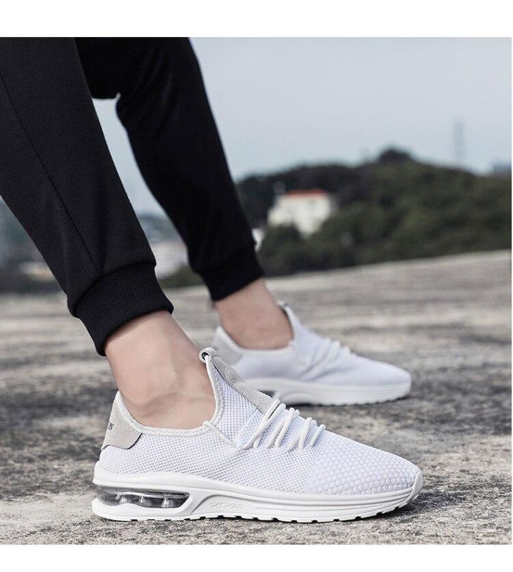 men casual shoes (19)