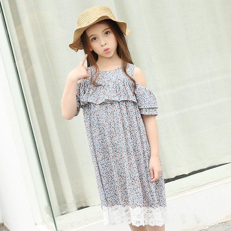 Online Get Cheap Strapless Dresses for Girls 10 12 -Aliexpress.com ...