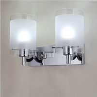 Simple Modern Wall Lamp Apply To Hotels Guesthouses Engineering Home Bedroom Living Room And Other Places