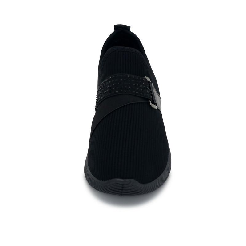 Helleniagirls hardloopschoenen voor meisjes vrouw lichte sneakers - Kinderschoenen - Foto 3