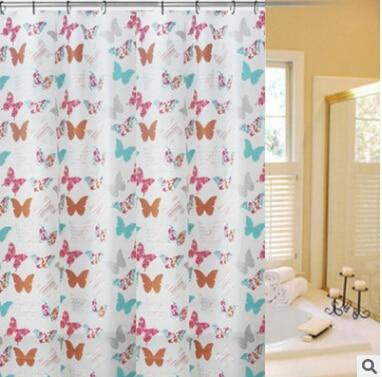 Online Get Cheap Pvc Shower Curtains -Aliexpress.com | Alibaba Group