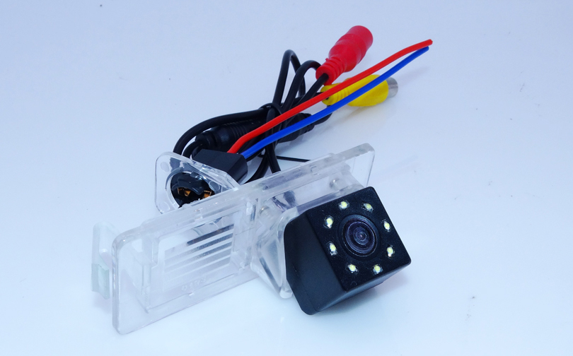 lowest price CCD HD Night Vision Front View Camera Vehicle logo Camera For Hyundai Series Logo Front Mark Emblem Camera