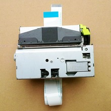 M-T532 AF 80mm Thermal Printhead for Epson Storage Cabinet Receipt Printer Point of Sales / POS Self-service Terminal Printing