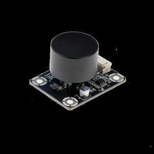 Image 4 - SURE PGA2311 contrôle de Volume numérique pré fièvre amplifié carte de tonalité 12V fini HIFI