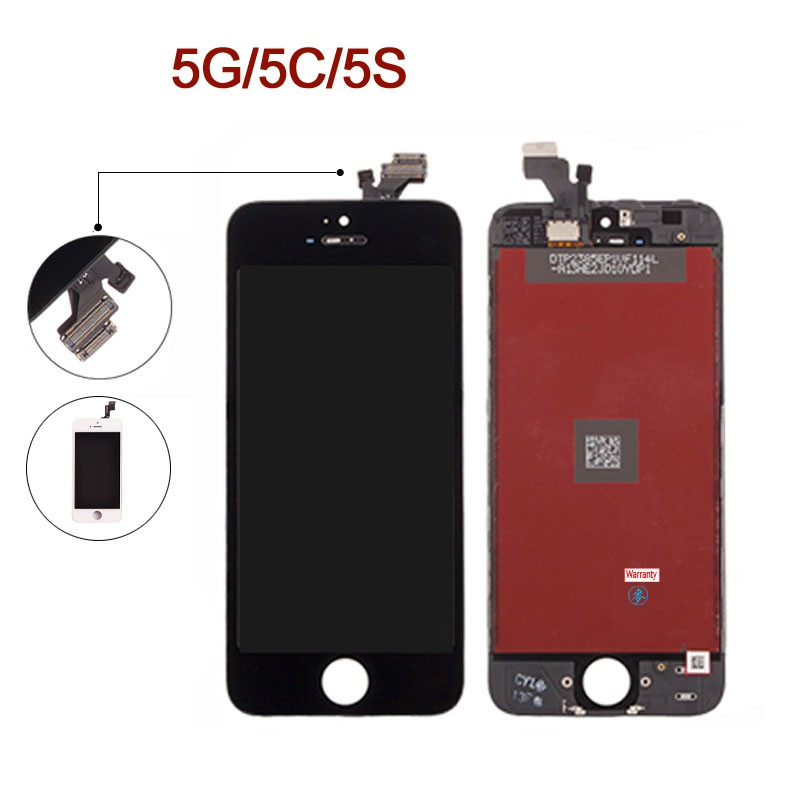 For-iPhone-6-Plus-6G-5S-5G-5C-4G-4S-touch-screen-with-Touch-Digitizer-Assembly (1)