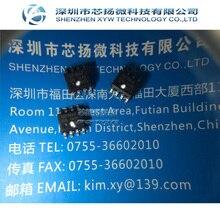 100ชิ้น/ล็อตใหม่PIC12F1840 PIC12F1840 I/SN 12F1840 SOP 8 Micro ProcessorและController