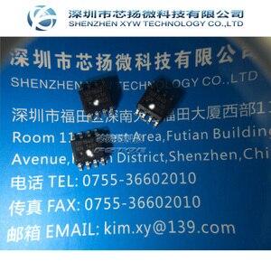 Image 1 - 100 개/몫 새로운 PIC12F1840 PIC12F1840 I/SN 12F1840 SOP 8 마이크로 프로세서 및 컨트롤러