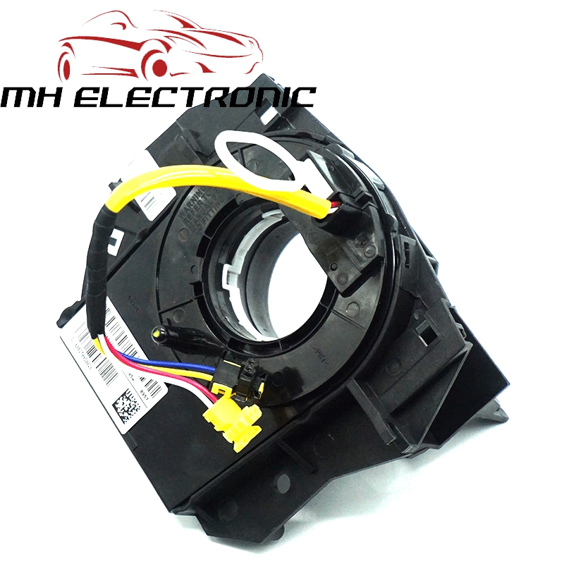 MH ELECTRONIC For Dodge For CHRYSLER HIGH QUALITY WITH WARRANTY FAST DELIVERY-in Ignition Coil from Automobiles & Motorcycles    2
