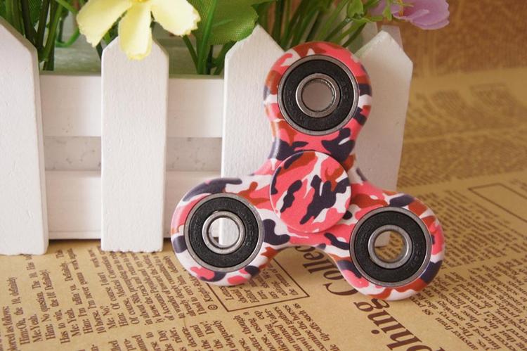 6 Sides Fidget Cube Clicker Anti Irritability Dice Desk Toys For Adults School Prime Children Cheap Fidget Toys Spin Roll Glide