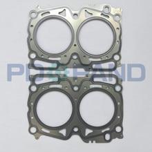 EJ20 металлический цилиндр двигателя прокладка головки 11044-AA680 для SUBARU Forester SG 2.0X 2006-2007 SH 2.0X/XS 2008-2010