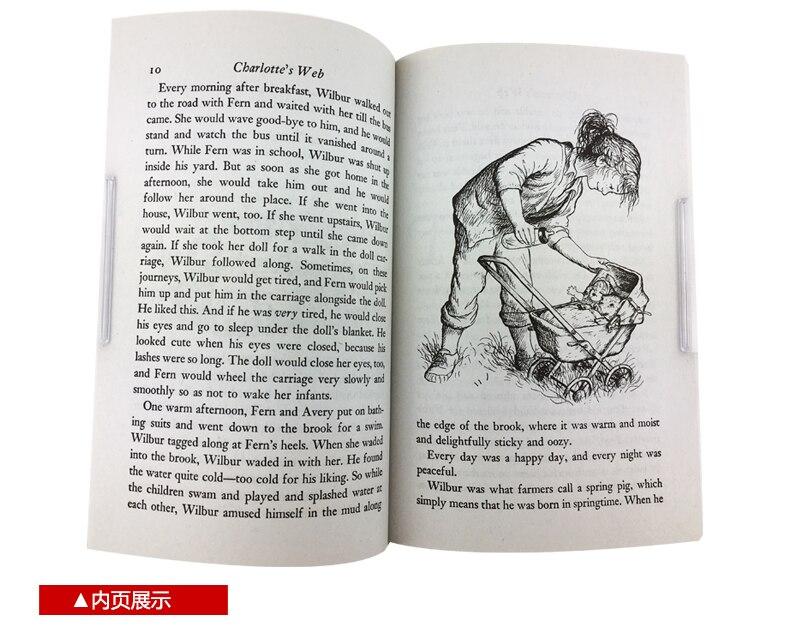 cheap livros 04